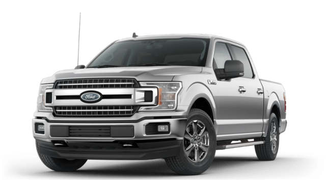Freedom Ford Gunnison Utah >> Freedom Ford Inc Ford Dealership In Gunnison Ut
